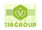 118 Group Thailand